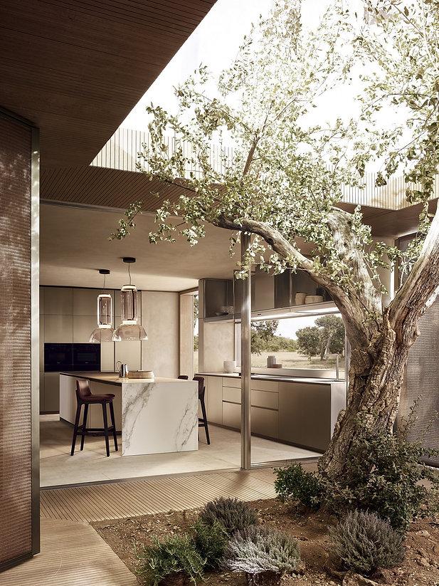 Poliform cucine Lacasa Mendrisio.jpg