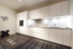 offerta cucina PLUS lacasa interior design mendrisio, offerta cucina, sconti cucine, cucina Mendrisio, cucine Mendisio, cucina Lugano, cucine Lugano, cucine Canton Ticino