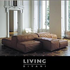 rivenditore living divani mendrisio lugano bellinzona locarno