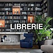 librerie e mobili soggiorno mendrisio lugano locarno bellinzona