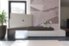 offerta saldi arredamento design mendrisio lugano ticino, arredamento soggiorno medrisio, arredamenti lugano, arredamenti mendrisio, sconti arredamento