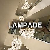 illuminazione lampade design mendrisio