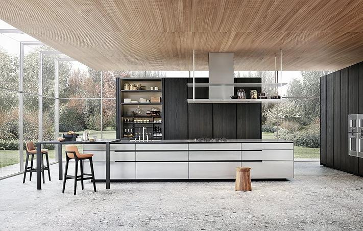 cucina Poliform Lacasa Mendrisio.jpg