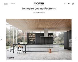 cucinepoliform.ch.png