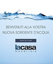 lacasa blue home.png