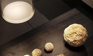 Arredamenti Mendrisio, Illuminazion Mendrisio, lampade, davidegroppi, illuminazione Lugano, arredameni Lugano