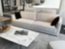 Divano Bristol Poliform lacasa interior design mendrisio, divani mendrisio, divani lugano, offerta divani, divani Canton Ticino, rivenditore ufficiale Polifrm Svizzera, rivenditore ufficiale Poliform Canton Ticino, Poliform Mendrisio, Poliform Lugano, Poliform Bellinzona, Poliform Locarno