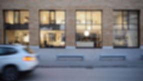 Arredamento cucine mobili Lacasa Mendrisio, arredamenti mendrisio, arredamenti lugano, cucine medrisio, cucine Lugano, poliform mendrsio, poliform Lugano, divani mendrisio, divani lugano