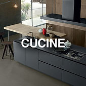 cucine design mendrisio lugano