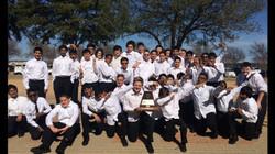 2015 Tenor Bass Choir.jpg