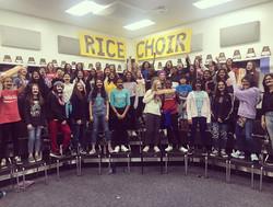 french choir.JPG