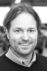 Christer-Johansson-bild.png