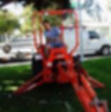 Ceres/Modesto Plumbing Services