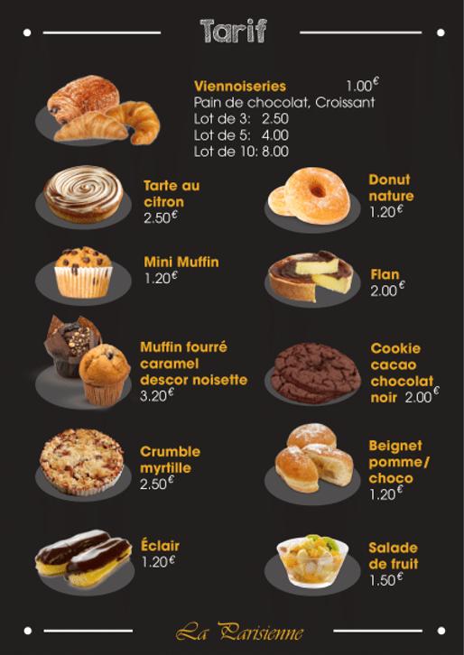 menu3 - tarif-1.png