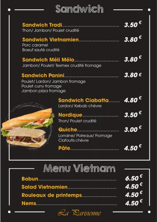 menu2 - sandwich + menu viet-1.png