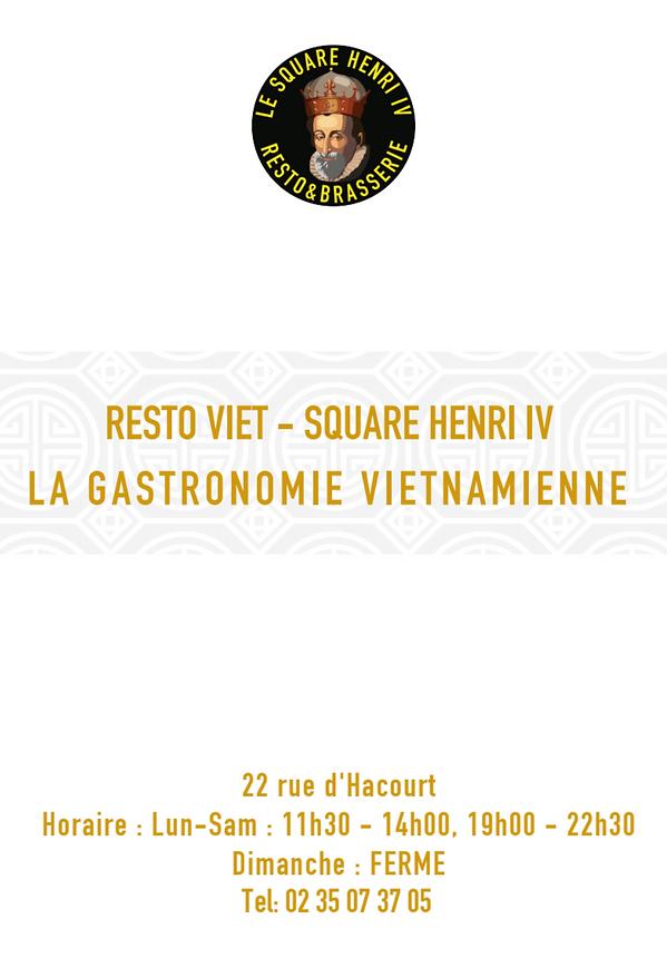 menu00.png