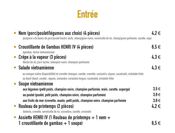 menu10.png