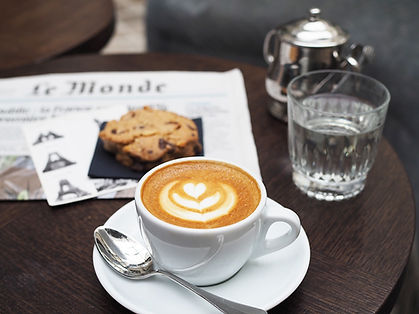 montreal-coffee-shops-2.jpg