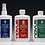Epoxy resin polishing kit by Novus from HalfBakedArt