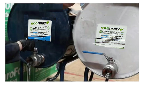 ecopoxy-uvpoxy-400-liter-drum-kit-from-halfbakedart