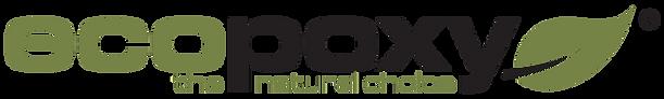 EcoPoxy Logo - Color.png