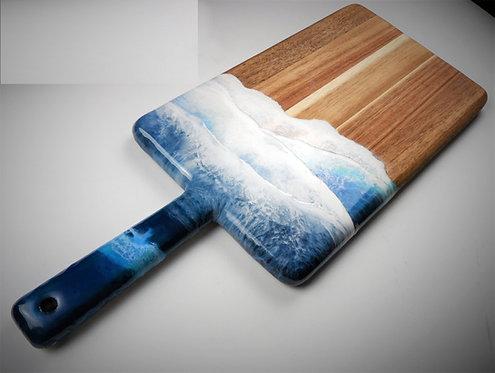 Ocean-surf-cheeseboard-halfbakedart-2021