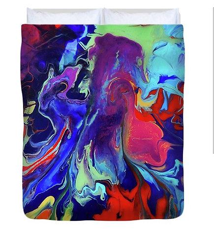 Duvet Cover No.7