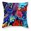 Thumbnail: Throw Pillow Cover- Easy
