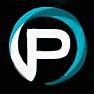 purepoxy-logo-sq.png