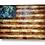 Thumbnail: American Band