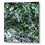 epoxy resin art_ eye of the zombie_Jane Biven