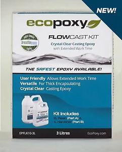 EcoPoxy-Flowcast-HalfBakedArt.jpg