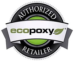 Epoxy Resin Supplies