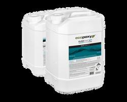 Shop EcoPoxy FlowCast
