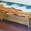 ocean-waves-mudroom-bench-3-HalfBakedArt