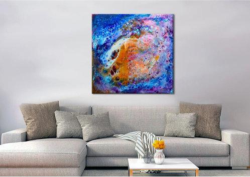 Resin-art-Sweet-Jane-by-Jane-Biven-2