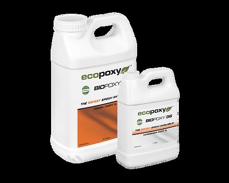 Ecopoxy-biopoxy36-5-liter-kit