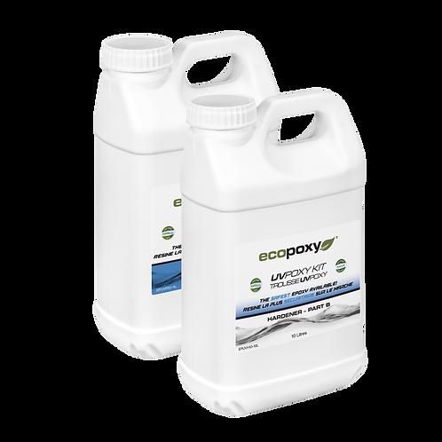 UVPoxy-8-lt-kit-buy-online-halfbakedart