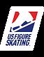 USAFigureSkating.png