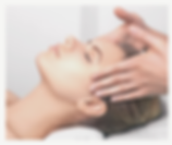 relaxationfacialpictures.png