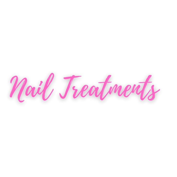 Nail Treatments.png