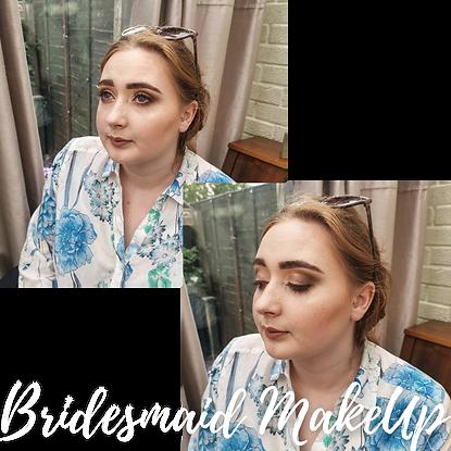 bridesmaidWhite.png