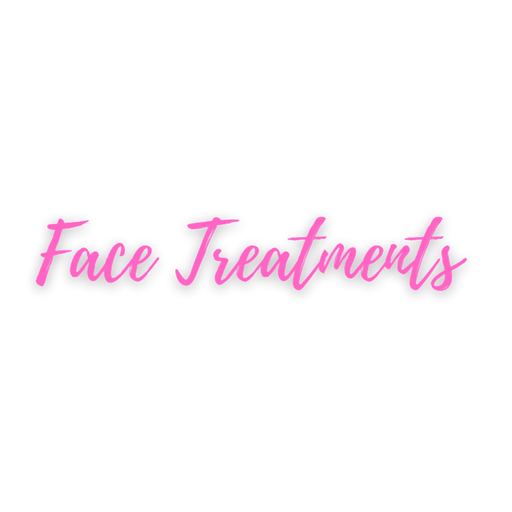 Face Treatments.png