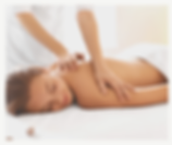 relaxationmassagepictures.png