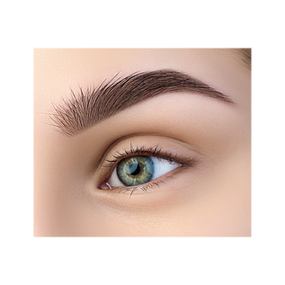 Brows-treatmentpage.png