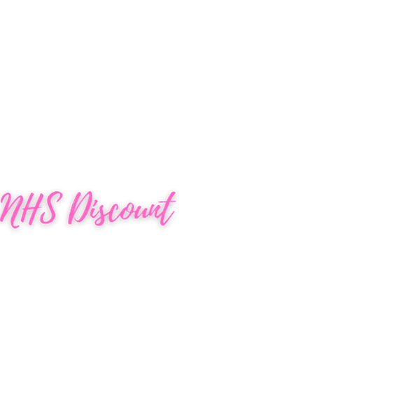 NHS Discount.png