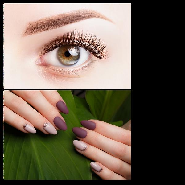 lash&nails.png