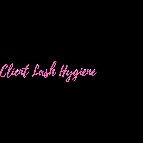 Client Lash Hygiene.png