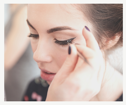 makeuppictures.png
