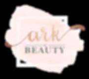 ARK Logos_Transparent3.png